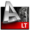 AutoCAD LT 2013 - English icon