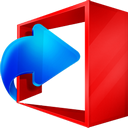 Magic Office Recovery icon