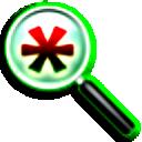 Asterisk Password Spy icon