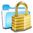 GiliSoft File Lock Pro icon