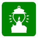 Alfanous icon