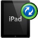 mediAvatar iPad Software Suite Pro icon