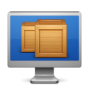 Free Driver Backup icon