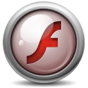Moyea SWF to Video Converter Pro icon