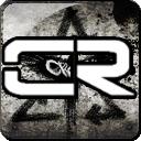 CroNix Online icon