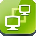 WizHelperClient icon
