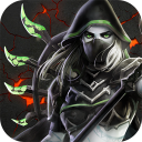 Might and Magic Heroes Online icon