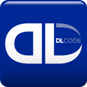 DL.CODE icon