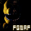 Five Golden Nights at Freddy's icon