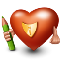 IconLover icon