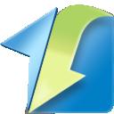 SynciOS Data Transfer icon