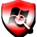 Hidden File Finder icon