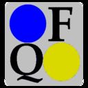 QuizFaber icon