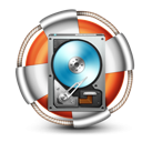 Lazesoft Windows Data Recovery Free Edition icon
