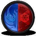 StarParse icon