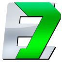 Net Video System Client Express icon