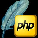 SQLite PHP Generator icon