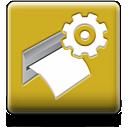 Intermec PrintSet icon