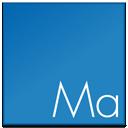 CLC Main Workbench icon