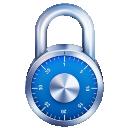 Smart PC Locker Pro icon
