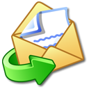 Perfect Emailer icon