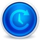Jihosoft iTunes Backup Extractor icon