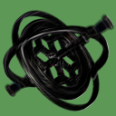 Trinus VR icon