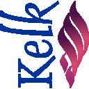 Kelk2007 icon