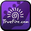 TrueFire icon
