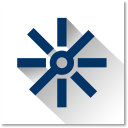 Plantronics Hub icon