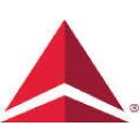 Delta Air Lines Flight Schedules icon