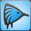 Kiwi Music Player icon