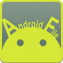 iStonsoft Android File Manager icon