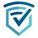 vpn.cc icon