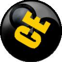 Maltego CE icon