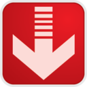 YouTube Video And Music Downloader icon