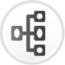 Managed Switch Port Mapping Tool icon