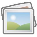 NinjaGram icon