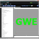 GWizardE icon
