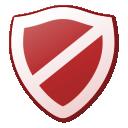 Virus Killer Pro icon
