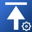 OSpeedy Driver Updater icon