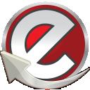 Easy Speed PC icon