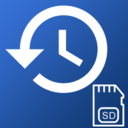 OSpeedy SD Card Recovery icon