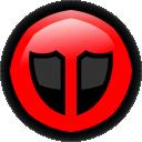 FortKnox Personal Firewall icon