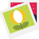 WOW Slider icon