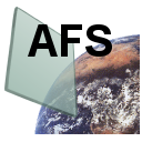 Ability FTP Server icon