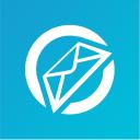 Thunderbird to Outlook Transfer icon