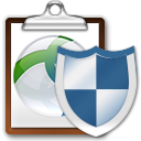 Cisco AnyConnect Profile Editor icon