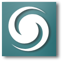 Native Instruments Absynth icon