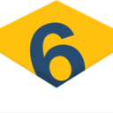 High Impact eMail icon